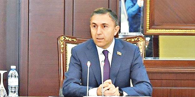 Ermeni terörü dünyayı tehdit ediyor