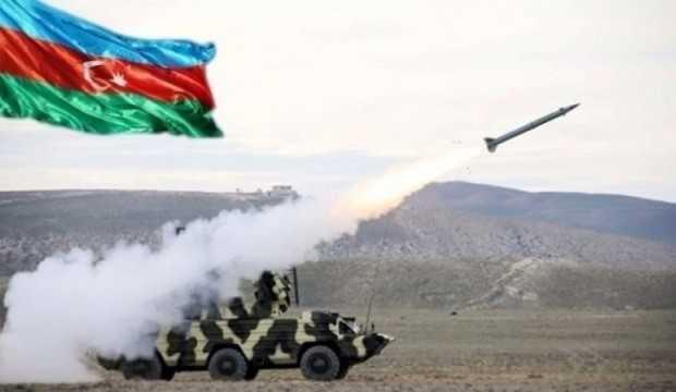 Ermenileri kışkırtan Ruslar ateşkes istedi