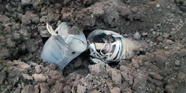 Kalleş saldırı sonrası Azerbaycan'dan ilk açıklama