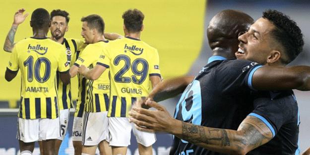 Erol Bulut'tan Trabzonspor maçıyla ilgili çarpıcı talimat