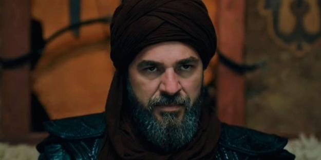 Ertuğrul Bey geri mi dönüyor? Engin Altan Düzyatan'dan Kuruluş Osman izleyicisini heyecanlandıran paylaşım