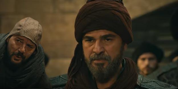 Ertuğrul Bey'in oğlu ölecek mi?