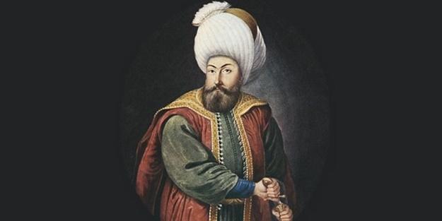Ertuğrul Gazi'nin oğlu Osman Gazi kimdir?