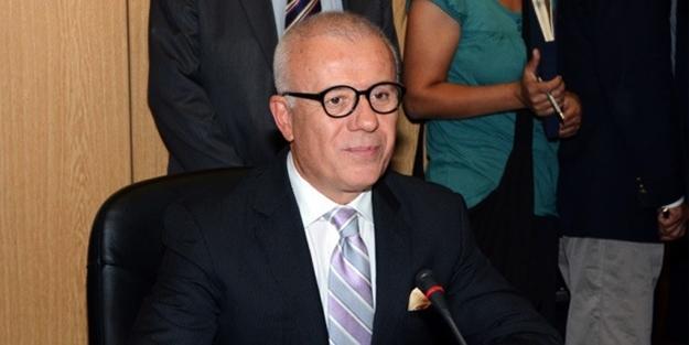 Ertuğrul Özkök'ten Erdoğan'a skandal sözler