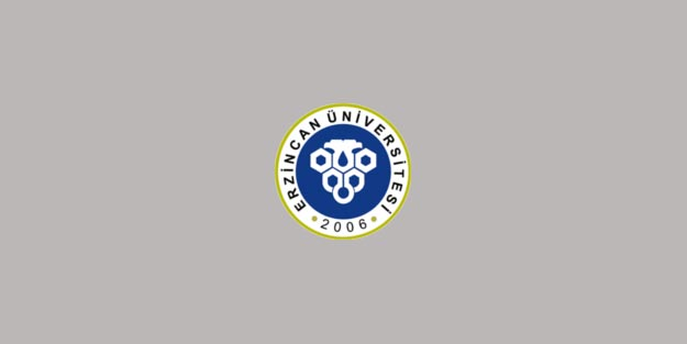 Erzincan Binali Yıldırım Üniversitesi öğretim üyesi alım başvuruları ne zaman, nasıl yapılacak?