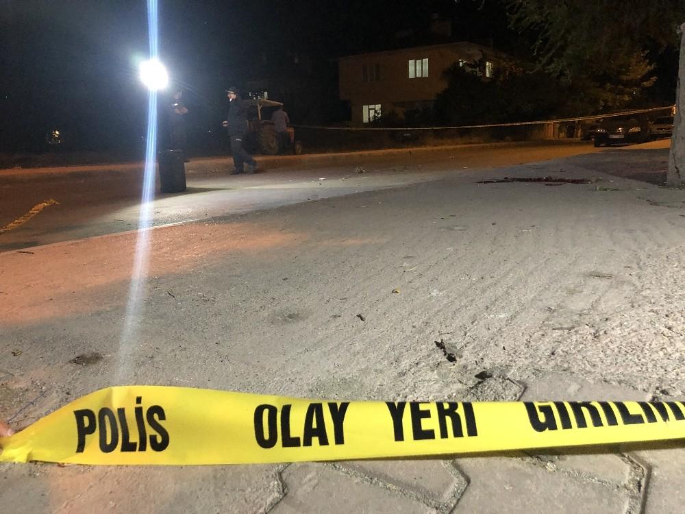 Erzincan'da 2019 yılından işlenen 3 cinayetin 2 sinin zanlısı kadın