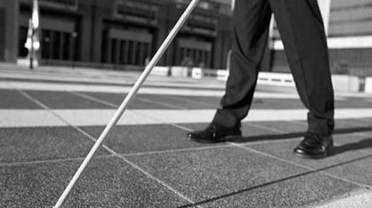 Erzurum'da engelli vatandaşı 'numara yapma' diye dövdüler