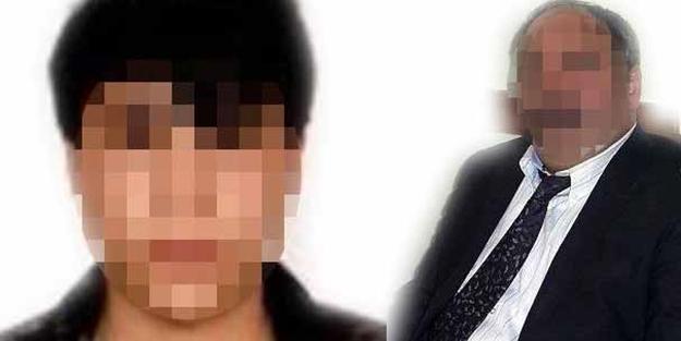 Erzurum'da erkek çocuğa tecavüz davasında karar çıktı