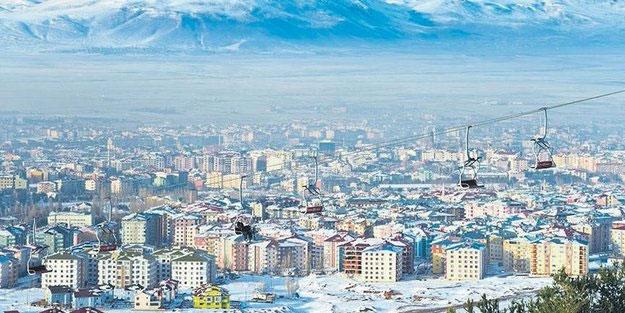 Erzurum'da uzaktan eğitime mi geçildi? Erzurum'da yüz yüze eğitim iptal mi? Erzurum'da uzaktan eğitim mi olacak?
