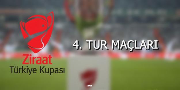 Erzurumspor Bodrum Belediye kupa maçı ne zaman? Maç saat kaçta hangi kanalda?