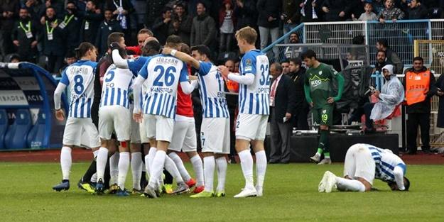 Erzurumspor Bursaspor kupa maçı ne zaman saat kaçta hangi kanalda?