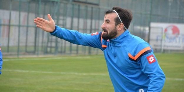 Erzurumsporlu Erhan Çelenk'ten Fenerbahçe yorumu: Zor bir deplasman değil sonuçta aynı puandayız