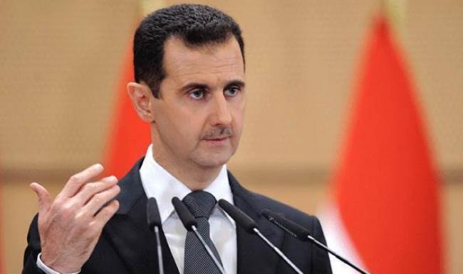 Esad: Halk isterse gitmeye hazırım