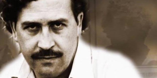 Escobar kimdir? Escobarcılık nedir?