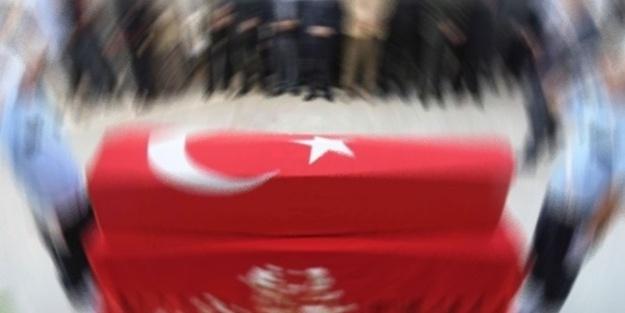 Esed rejiminden TSK'ya alçak saldırı! 2 şehit