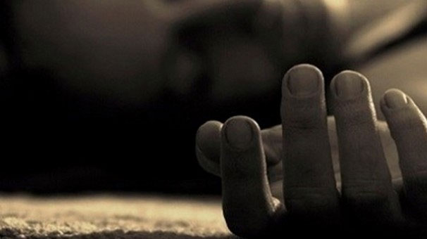 Esenyurt'ta film sahnelerini aratmayan cinayet