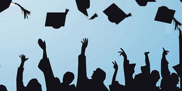Eşit ağırlık puanıyla öğrenci alan bölümlerin taban puanları 2020