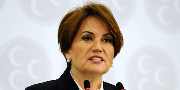 Eski Diyanet İşleri Başkanı'ndan 'Akşener'in partisinde yer alacak' iddiasına yanıt