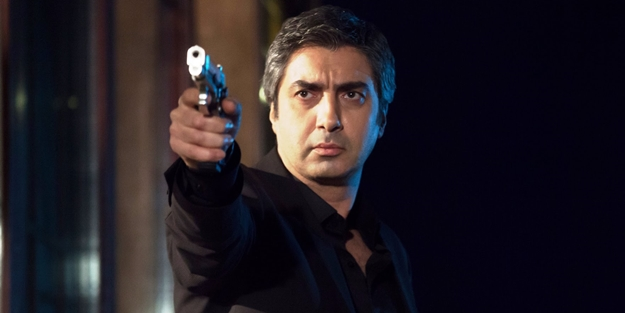 Eski eşten tuhaf iddia: Necati Şaşmaz kendisini Mehdi olarak görüyor!