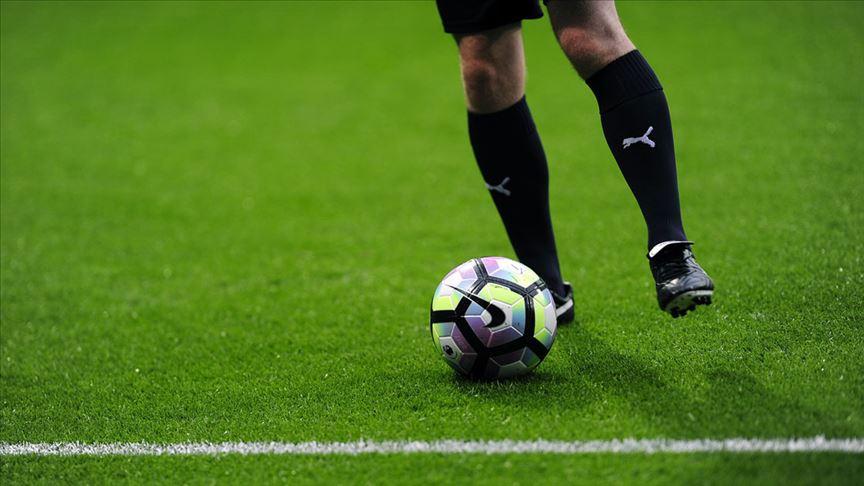 Eski futbolcuların demanstan ölme riski yüksek