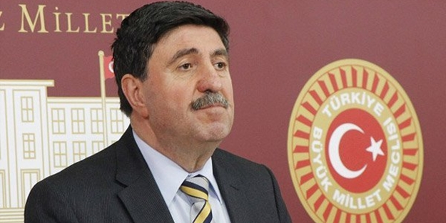 Eski HDP'li şimdiki Saadet Partili isimden Ahmet Davutoğlu'na soğuk duş