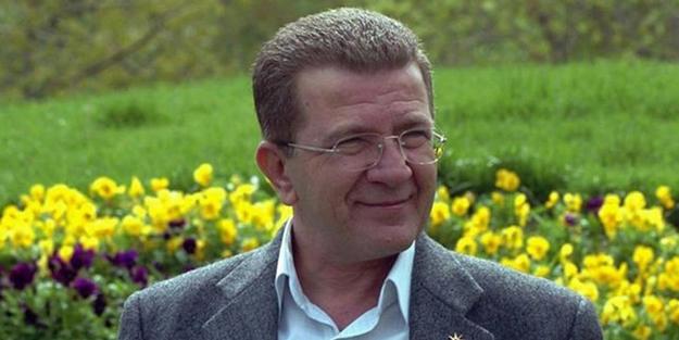 Eski milletvekili Kubilay Uygun intihar etti