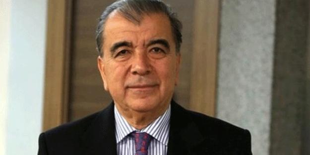 Eski MİT personeli Enver Altaylı hakkında istenen ceza belli oldu
