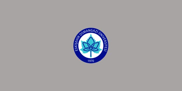 Eskişehir Osmangazi Üniversitesi öğretim ve araştırma görevlisi alımı 2019 başvuru