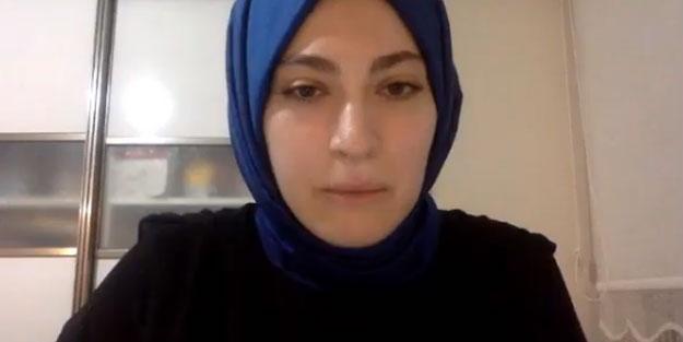 Eskişehir'de 'akademisyen doktora saldırdı' haberi 'yalan' çıktı!