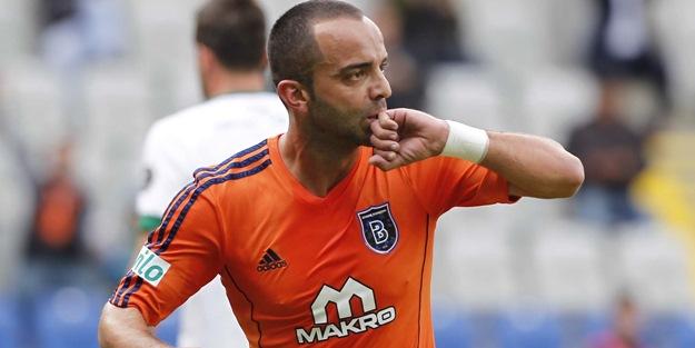 Eskişehirspor Şentürk ile ilgileniyor