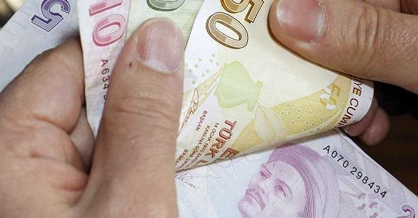 Esnaf gelir kaybı desteği ne zaman ödenecek?