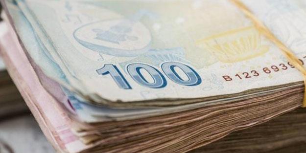 Esnaf gelir kaybı destek ödemeleri başladı mı?