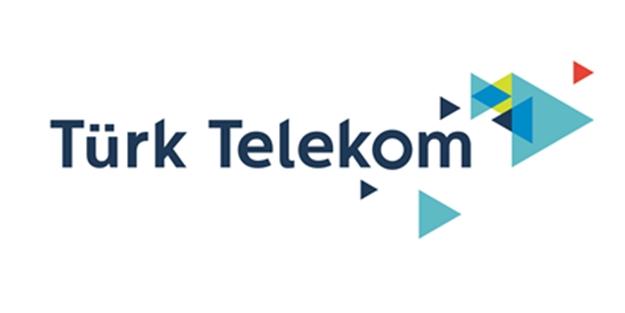 Esnafların siftahı Türk Telekom'dan
