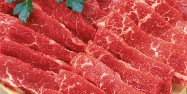 Et ile birlikte bunları asla yemeyin! İşte Kurban etiyle beraber yenmeyecek yiyecekler...