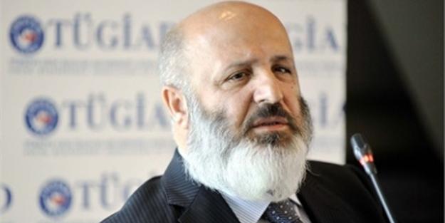 Ethem Sancak'tan olay Kemal Kılıçdaroğlu itirafı! 'Ben önerdim'