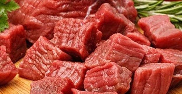 Eti yumuşatmak için ne yapılır? Dana etini yumuşatmak için formül Buzluktan çıkan et nasıl yumuşatılır? Eti yumuşatmak için ne kullanılır?
