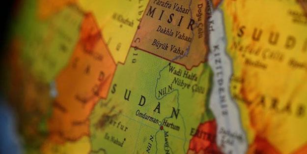 Etiyopya ve Mısır Nil konusunda anlaşamadı