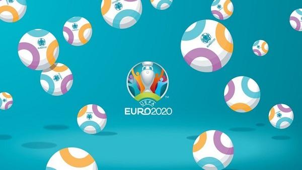 EURO 2020 çeyrek final ne zaman nerede saat kaçta oynanacak?