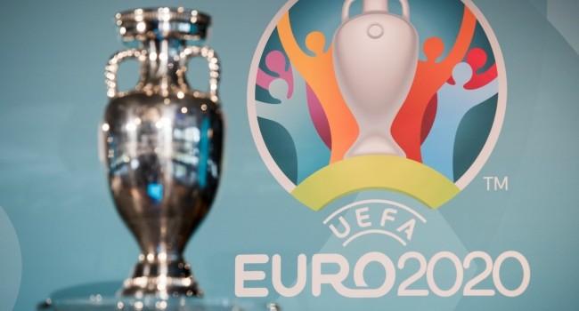EURO 2020 elemeleri puan durumu! İşte, H Grubu puan durumu