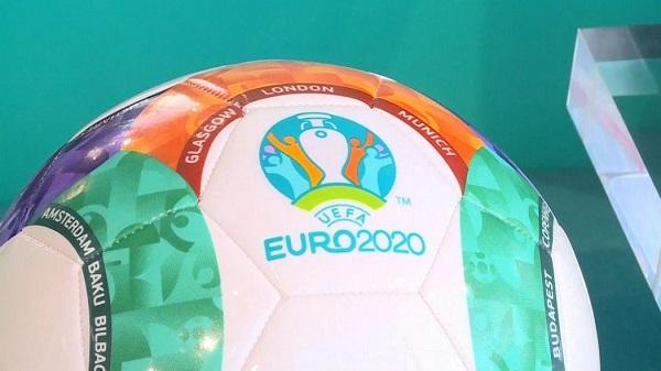EURO 2020 Elemeleri'nde günün maçları! Bugün hangi maçlar var?