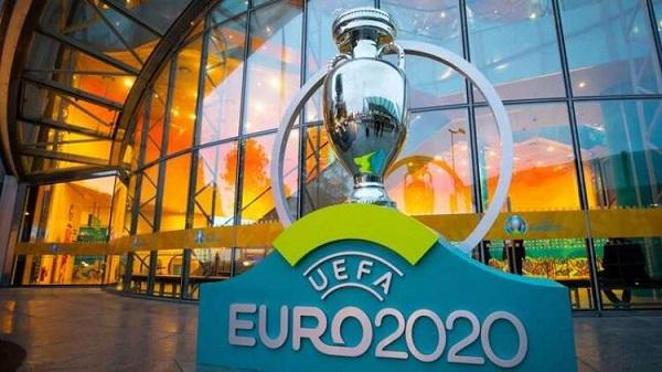 EURO 2020 Kura Çekimi 1. torbada kimler var?