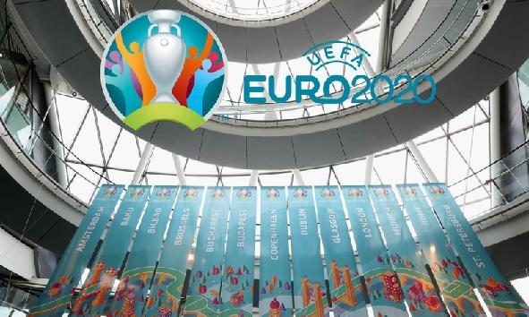 EURO 2020 kura çekimi ne zaman?