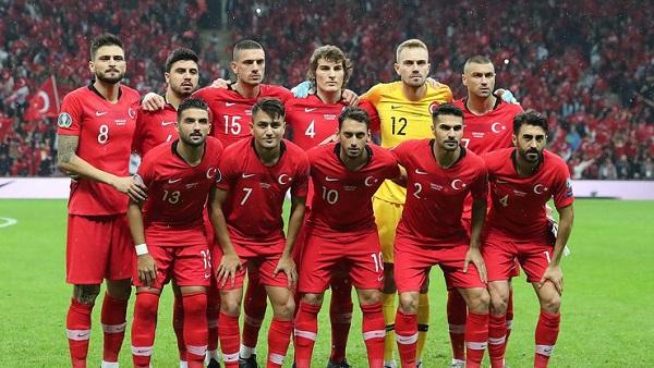 EURO 2020 kura çekimi ne zaman saat kaçta hangi kanalda?