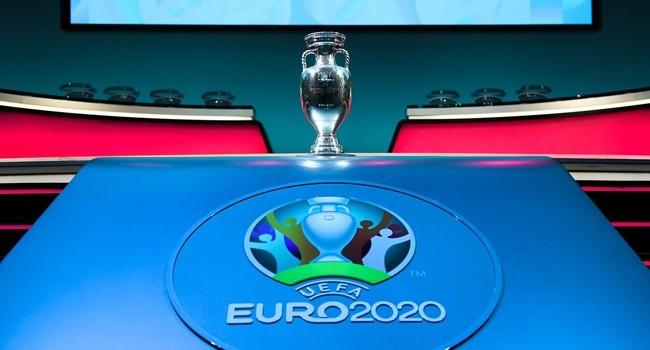 EURO 2020 kura çekimi Türkiye kaçıncı torbada?