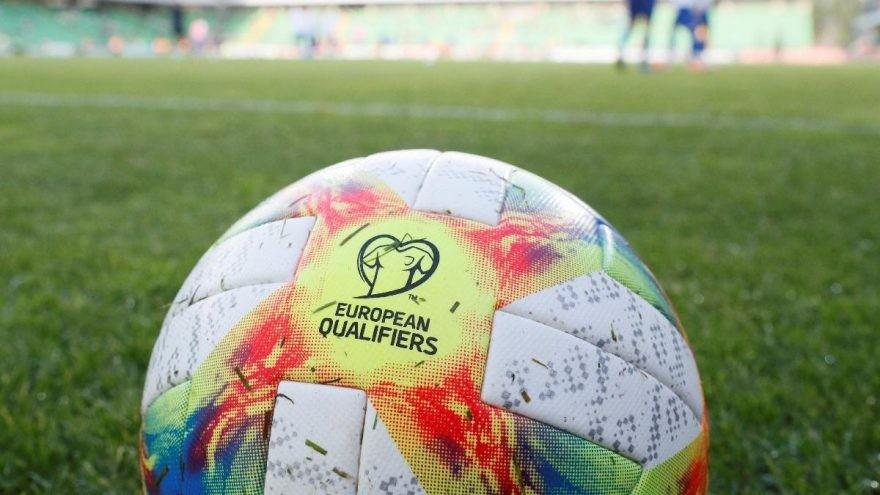 EURO 2020'de C Grubu! C Grubu'nda hangi takımlar var?