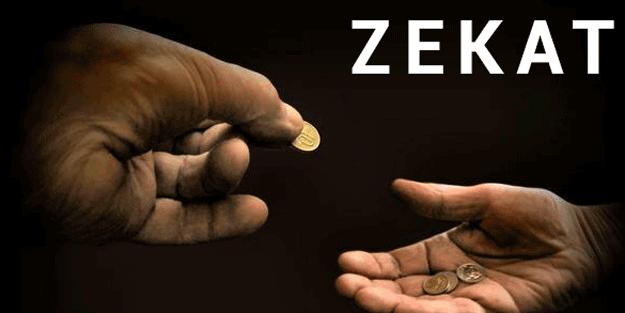 Ev almak için biriktirilen paranın zekatı olur mu?