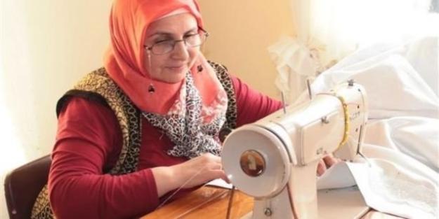 Ev hanımları nasıl emekli olur? Ev hanımları emeklilik şartları 2020