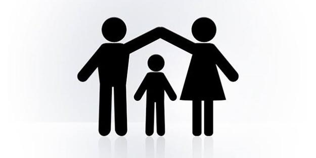 Ev hizmetlerinde çalışan kişinin sigorta başvurusu nasıl yapılır?