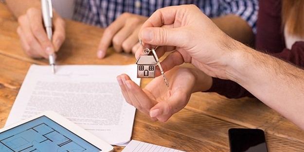 Ev kiralarına ne kadar zam gelecek?