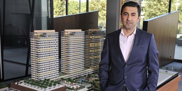 Ev sahibi olmak isteyenlere Babacan Holding'ten iki yeni kampanya